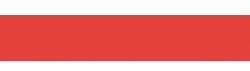Bambus Eckregal Kaufen Im Online Shop 3pagen