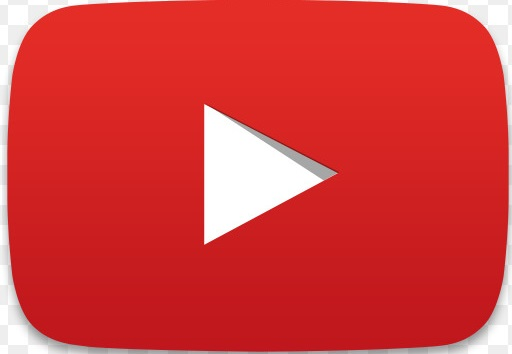 YouTube Logo 3PAGEN